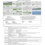 2019-2020 School Calendar Is Now Available – Beaubien Elementary