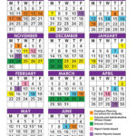 2020-21 School Calendar Color.ai