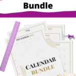 500+ Printables Downloads Ideas In 2020 | Printables, Free