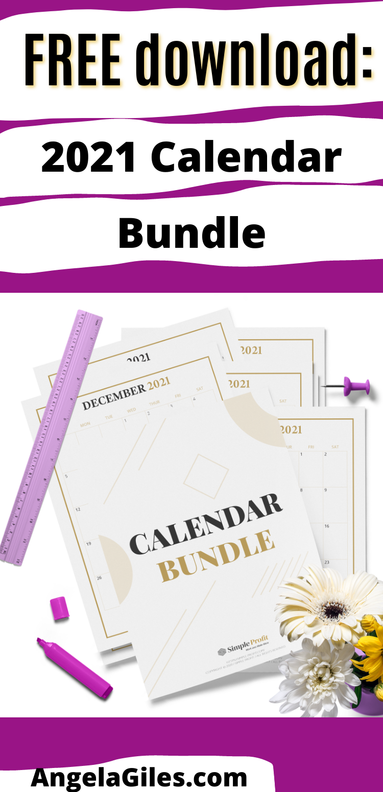 500+ Printables Downloads Ideas In 2020   Printables, Free