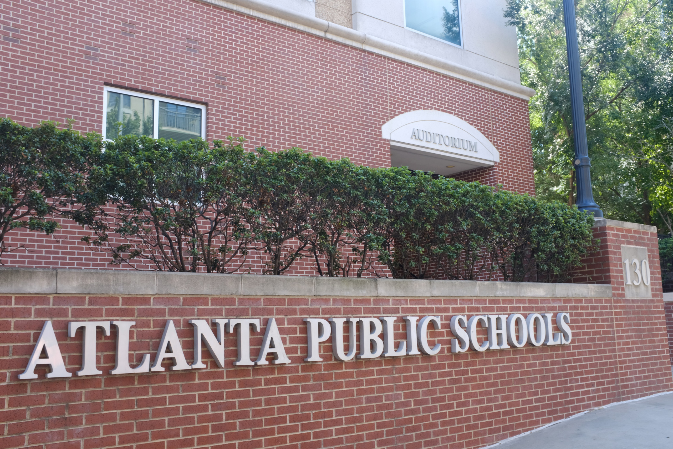 Aps Announces Plan For Start Of School Year, Proposes