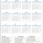 Nyc Doe Public School Calendar Holidays 2020-2021