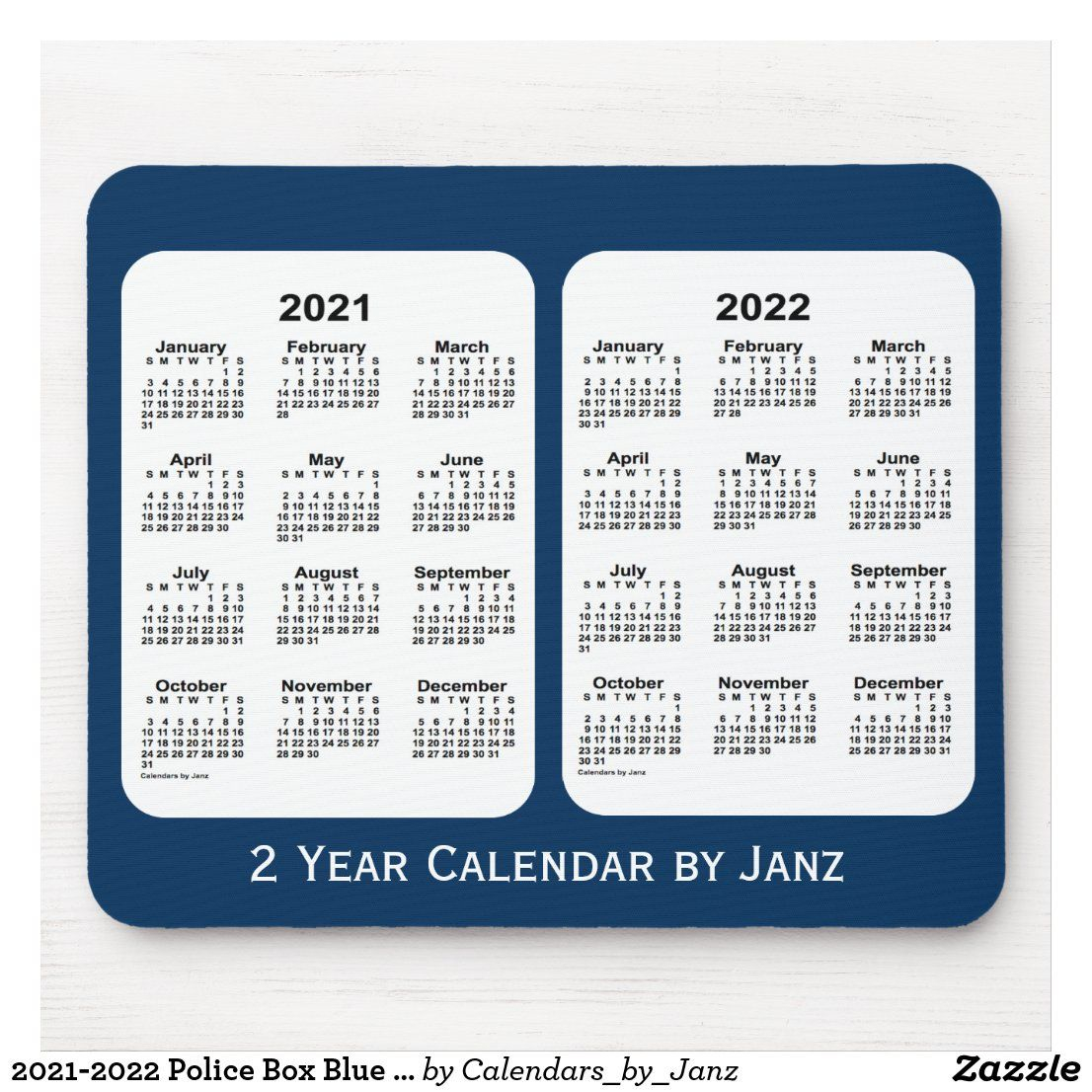 Pin On Calendars Printable 2020,2021, 2022