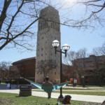 University Of Michigan Academic Calendar: Here Are The New