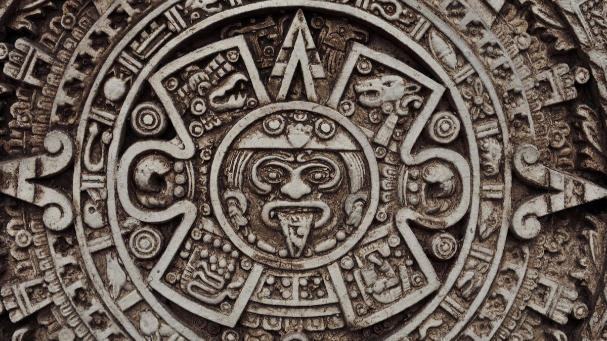 What Is Doomsday? Julian Calendar's Prediction About End Of
