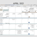 Catholic All Year 2021 Liturgical Calendar With Marian Quotes *digital  Download*