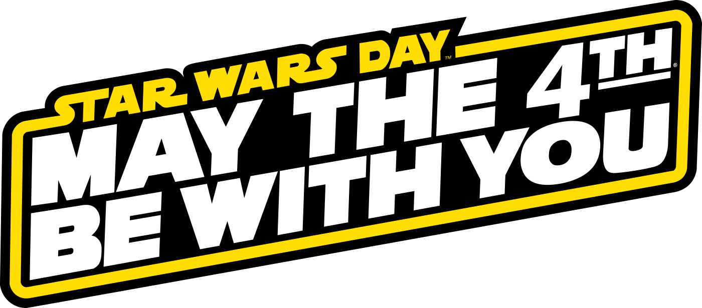 Datei:star Wars Day May The Fourth – Wikipedia
