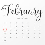 Due Date: February 7, 2021 | During Pregnancy