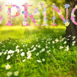 First Day Of Spring 2021: Celebrate The Spring Equinox | The