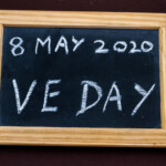 May Day 2020: When Is The First Bank Holiday In May And Why