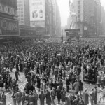 On This Day - What Happened On May 8 | Britannica